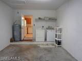 3231 Antica St - Photo 31