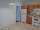 3231 Antica St - Photo 7