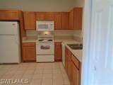 3231 Antica St - Photo 8