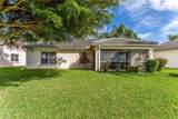13820 White Gardenia Way - Photo 4
