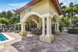 8940 Colonnades Court - Photo 4