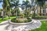 8940 Colonnades Court - Photo 5