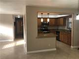 210 Lincoln Ave - Photo 11