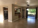 210 Lincoln Ave - Photo 9