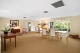 4345 Gulf Pines Drive - Photo 11