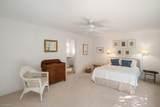 4345 Gulf Pines Drive - Photo 17
