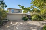 4345 Gulf Pines Drive - Photo 2