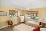 4345 Gulf Pines Drive - Photo 20