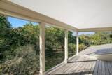 4345 Gulf Pines Drive - Photo 26