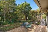 4345 Gulf Pines Drive - Photo 27