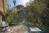 4345 Gulf Pines Drive - Photo 28