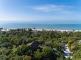 4345 Gulf Pines Drive - Photo 29