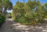 4345 Gulf Pines Drive - Photo 3