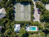 4345 Gulf Pines Drive - Photo 32
