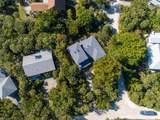 4345 Gulf Pines Drive - Photo 34