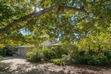 4345 Gulf Pines Drive - Photo 4