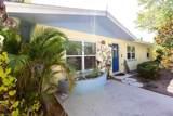 1356 Jamaica Drive - Photo 2