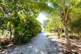 1356 Jamaica Drive - Photo 24