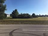 2712 Embers Parkway - Photo 3