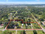 9 Unit/10 Lot Mobile Home Park - Photo 1
