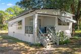 9 Unit/10 Lot Mobile Home Park - Photo 10