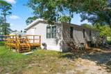 9 Unit/10 Lot Mobile Home Park - Photo 13