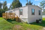 9 Unit/10 Lot Mobile Home Park - Photo 14