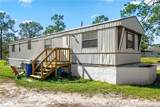 9 Unit/10 Lot Mobile Home Park - Photo 16