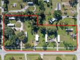 9 Unit/10 Lot Mobile Home Park - Photo 7