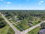 9 Unit/10 Lot Mobile Home Park - Photo 8