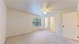 5217 Leeds Road - Photo 10