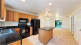 5217 Leeds Road - Photo 3