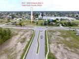 3627-3635 Chiquita Boulevard - Photo 1