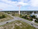 3627-3635 Chiquita Boulevard - Photo 2