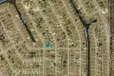 4101 21st Place - Photo 2