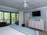 830 Gulf Drive - Photo 16