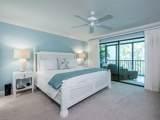 830 Gulf Drive - Photo 17