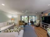 830 Gulf Drive - Photo 6