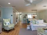 830 Gulf Drive - Photo 9
