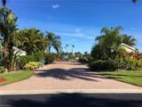 Lot 247    3026 Riverbend Resort Boulevard - Photo 1