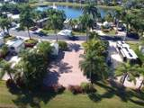 Lot 247    3026 Riverbend Resort Boulevard - Photo 2