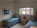 1118 48th Terrace - Photo 16