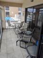 1118 48th Terrace - Photo 18