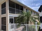 1118 48th Terrace - Photo 27