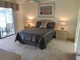 1118 48th Terrace - Photo 5