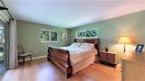 6176 Henderson Road - Photo 12