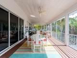 5304 Umbrella Pool Road - Photo 11