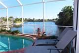 1730 30th Terrace - Photo 35