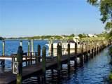 Lot 297    3029 Riverboat Landing - Photo 35
