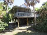 4491 Harbor Bend Drive - Photo 1